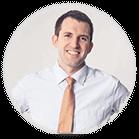 Tom Reich - Content Expert